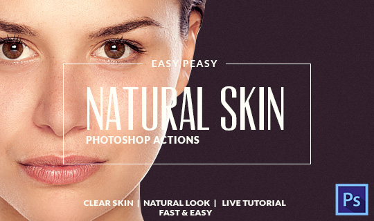 easy-peasy-natural-skin-actions-mail