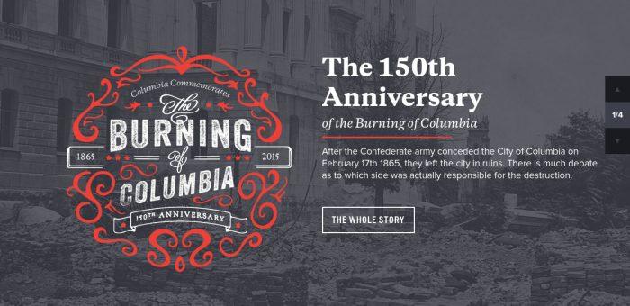 FireShot Capture 041 - Burning of Columbia - Home - http___burningofcolumbia.com_