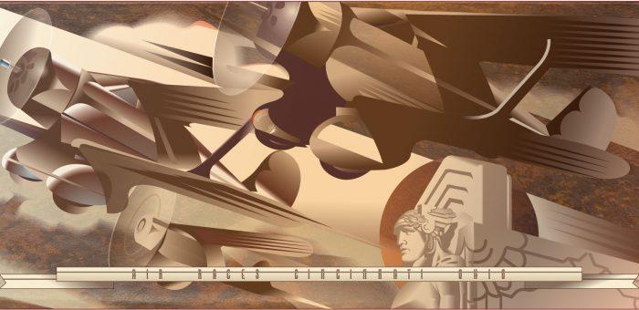 ZBeaumont-Plane-ART4