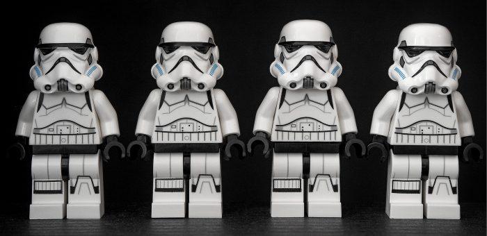 stormtrooper-1343772_1920