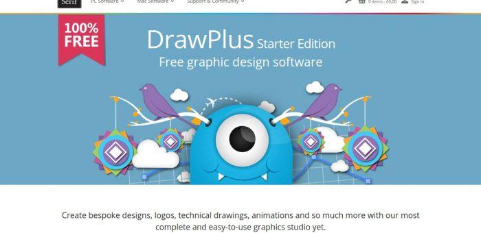 FireShot Capture 072 - Amazing FREE graphic de_ - http___www.serif.com_free-graphic-design-software_