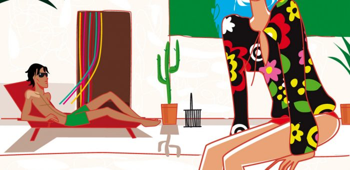 illustration-woman-man-lifestyle-solene-debies