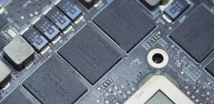 tech-1137487_1920